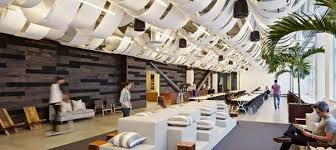 inspiring office spaces. 5 Of The Coolest Offices In World Inspiring Office Spaces
