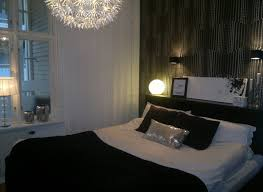 Lighting For Bedroom Bedroom Lighting Styles Pictures Design Ideas For Home And Interior