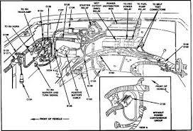 similiar 89 ford ranger 2 9 starter keywords 1989 ford ranger fuse box diagram 1997 ford ranger engine diagram ford