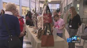 local special needs students learn job skills local special needs students learn job skills