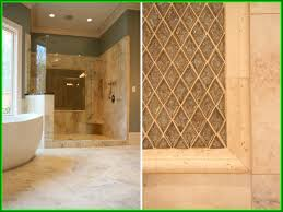 bathroom remodeling home depot. Bathroom Remodel Jetted Tub The Best Most First Rate Home Depot Showers Pict Of Styles And Trend Remodeling M