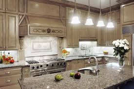 Victorian Kitchen Victorian Style White Kitchen Modern Victorian Kitchen Design