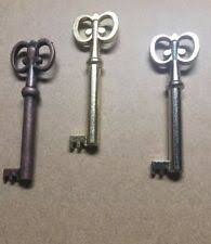 1 lori greiner jewelry safekeeper cabinet replacement key you pick color