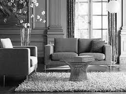 ... Awful Gray Living Room Furniture Images Ideas Home Decor Attractive  Silver Kids Bedroom Hotel Interior Fur ...