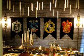 some harry potter home decor ideas home design and decor