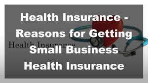 small business health insurance quotes california plans florida options