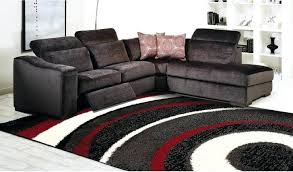 medium size of blue grey brown rug uk black area rugs the brick furniture extraordinary gy