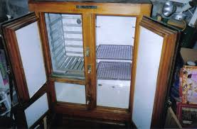 ice box for sale.  Box Antique Ice Box To For Sale
