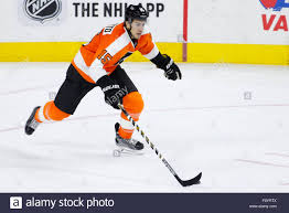 flyers game november november 19 2015 philadelphia flyers defenseman michael del zotto