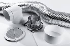 how to locate plumbing vents