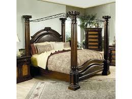 metal canopy bed frame build metal canopy bed frame queen vine dine king bed regarding wrought metal canopy bed frame