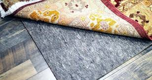 carpet pad under area rug under area rug pad carpet rug cushions carpet tile gallery images carpet pad under area rug