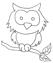 Small Picture Free Coloring Pages For Preschoolers 22980 Bestofcoloringcom