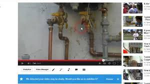 rheem rtgh 95dvln. how to install tankless water heater plumbing rheem rtgh 95dvln