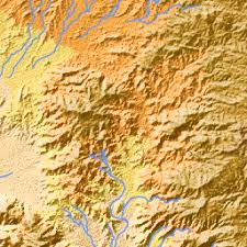 Maps, Weather, and Airports for Zhir Gad, Afghanistan