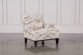 Langley Accent Chair | Living Spaces