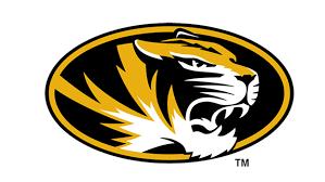 Pregame Scouting: Missouri Tigers   Kentucky Sports Radio