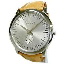 gucci 5600m. gucci watch 5600m gucci 5600m n
