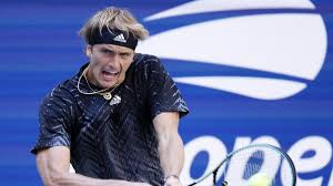 Playing at the us open as a seeded player (no. N2sh3iuseupl6m