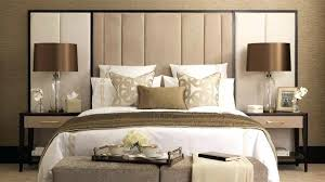 top quality furniture manufacturers.  Quality High End Bedroom Furniture Brands Elegant  Throughout Top Quality Manufacturers
