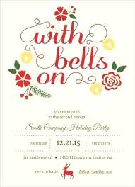 corporate luncheon invitation wording work christmas party invitation wording free corporate holiday party
