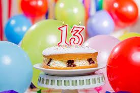 13th Birthday Party Ideas For Girls Thriftyfun