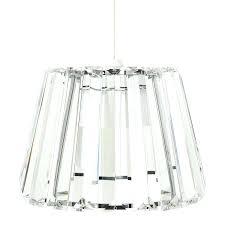 mini lamp shades sammo