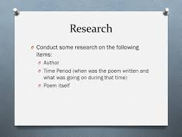esl essays writers for hire for university top research paper compare contrast essay poem example poem explication essay example