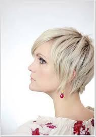 113 trenst short layered hair for