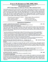 Cover Letter 11 Compliance Officer Resume Chelshartman Me