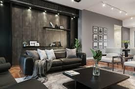 Condo Interior Designers What Is The Significance Of Interior Design Profession Id