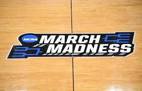 NCAA cancels all <b>winter</b>, spring championships — including <b>men's</b> ...
