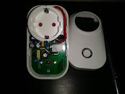 sonoff s20 smart socket · arendst sonoff tasmota wiki · github sonoffsc