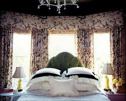 bed in bay window. Interesting Bed A Cleaner  For Bed In Bay Window U
