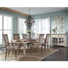 Bernie & Phyl s Furniture 41 s & 14 Reviews Furniture