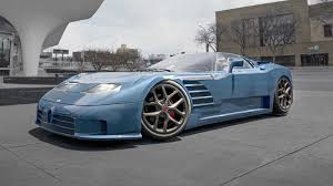 Last super, treasure hunts and chase id for mainline hot wheels. If The Bugatti Eb110 Was Front Engined It Would Look Like A Corvette