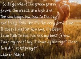 Country Love Song Quotes Simple Country Love Song Quotes Tumblr WeNeedFun