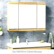 bathroom medicine cabinets ikea. Mirror Bathroom Cabinet Storage Mirrored Ikea Medicine Cabinets N