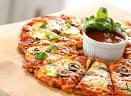 Турецкая пицца рецепты 11