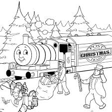 Get your free printable thomas the train coloring sheets and choose from thousands more coloring pages on allkidsnetwork.com! Thomas Train Coloring Pages Free Printable Coloring Pages For Kids