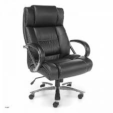 bedroomravishing leather office chair plan. Awesome Best Office Chair For Gaming Photos Bedroomravishing Leather Plan