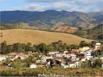 imagem de Alagoa Minas Gerais n-13
