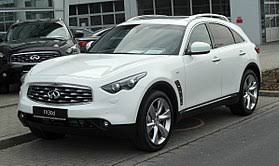 2018 infiniti fx 70. contemporary 2018 infiniti fx30d s s51 u2013 frontansicht 12 mrz 2011 dsseldorf overview  also called qx70  on 2018 infiniti fx 70