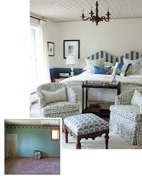 Sarah Richardson Bedroom Country Home Decor How To Turn Your Home Into A Cozy Country
