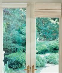 Furniture  Marvelous How Much Do Windows Cost Andersen 200 Series Andersen Bow Window Cost