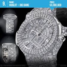 most expensive luxury watches in the world best watchess 2017 most expensive watches in the world 2017 ranked on alux