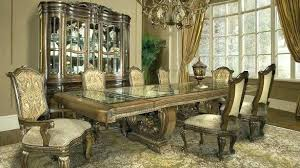 high end dining furniture. High End Dining Room Set Furniture  Sets Contemporary O