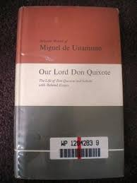 german essays on don quixote essay topics the french novelist anatole wrote woe to him who is not sometimes a don quixote and who never took windmills for giants custom don quixote essay