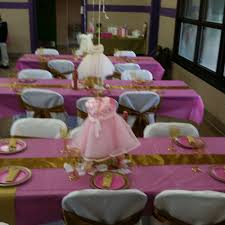 Royal Princess Baby Shower Baby Shower Party Ideas Photo 5 Of 8