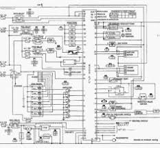 complete hot tub wiring diagram spa gfci wiring diagram techrush rb25 neo colour wiring diagram creative rb25det neo wiring diagram wiring my rb25det into my r31 help ? boostcruising